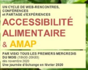 00invitationjourneedechangessurlaccessi_accessibilite-amap.png
