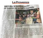 nouveaupanierabagatelle_provence001.jpg