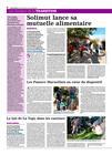 solimutlancesamutuellealimentaire_ilovepdf_merged-page-001.jpg