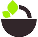 image logo_basket.png (62.4kB)