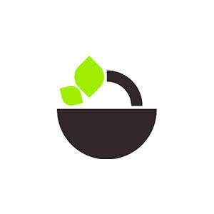 image logo_basket.jpg (16.8kB)