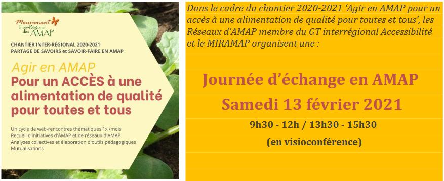 image Screenshot_20210128_accessibilite_programme_journee_d_echange_en_amap_13_02_2021_pdf.png (0.2MB)