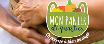 image logo_Mon_panier_quartier_Solimut.jpg (9.4kB)