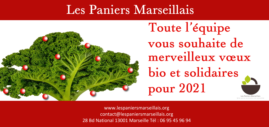 image pamavoeux_V3.png (0.7MB)